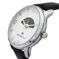 Bernoulli Cygnus Men's Watch (New) at PristineAuction.com