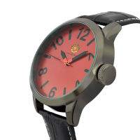 Louis Richard Dalton Mens Watch (New)