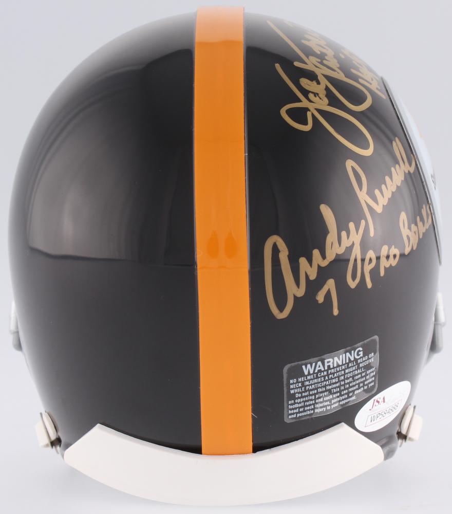 1f3a489fd Online Sports Memorabilia Auction