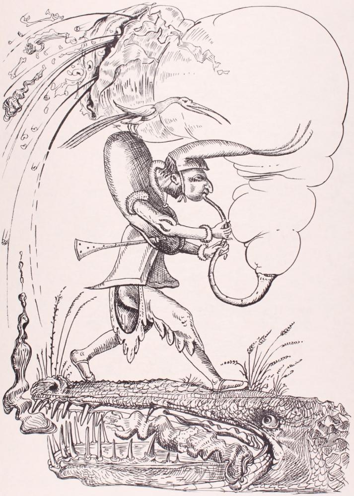 Salvador Dali Essay: The Legacy of a Great Artist | blogger.com