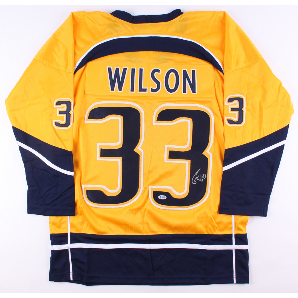 release date: 63ac0 e2d7f Online Sports Memorabilia Auction | Pristine Auction