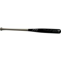 "David Ortiz Signed Marucci Player Model Baseball Bat Inscribed ""541 HR"" (Steiner COA & Fanatics Hologram)"