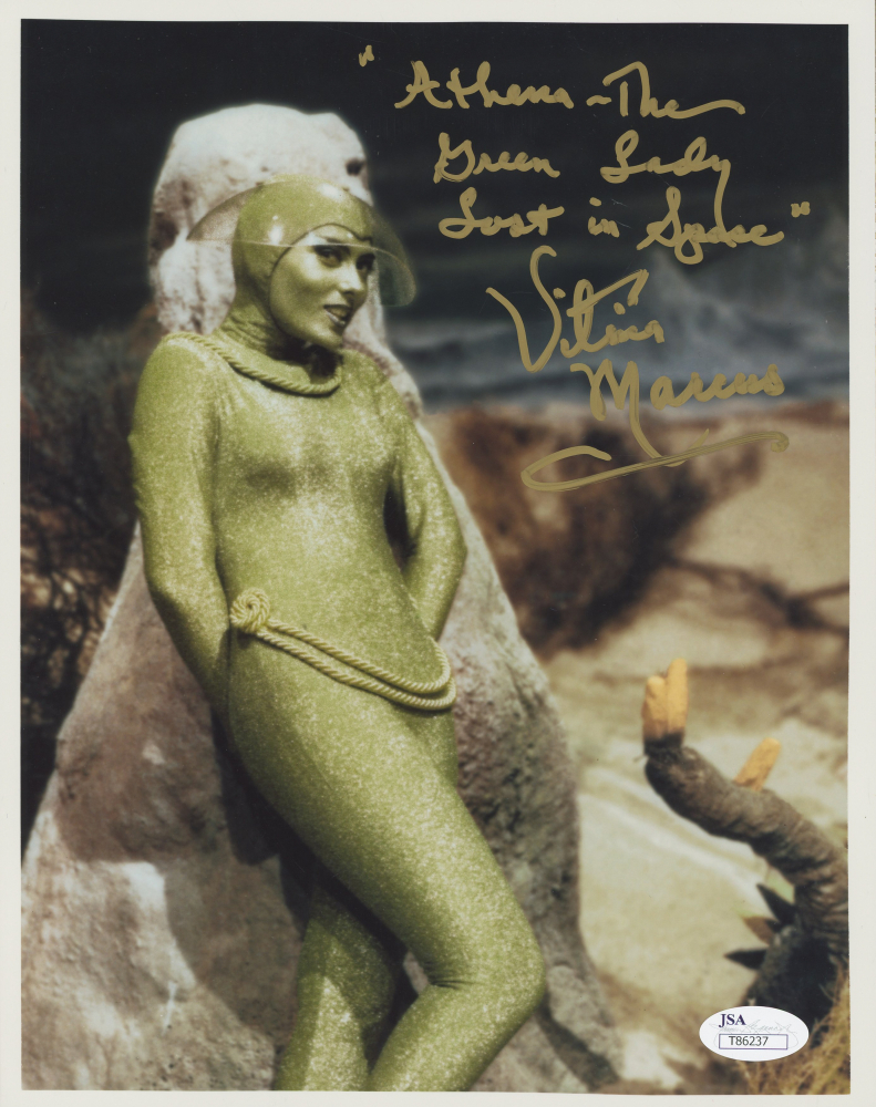 Olivia Birkelund,Luce Guilbeault Hot tube Renee Jones born October 15, 1958 (age 60),Tanee McCall