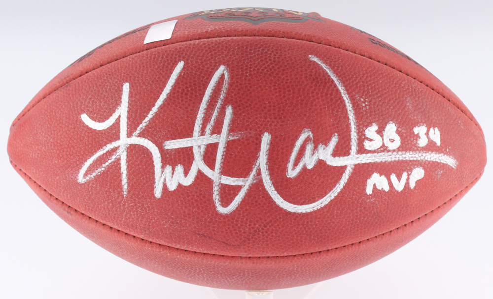 release date: e4c2f d151c Online Sports Memorabilia Auction | Pristine Auction