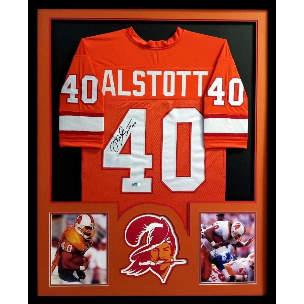 release date: 28241 fa7d9 Online Sports Memorabilia Auction   Pristine Auction