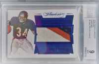 """Sportscards.com """"SUPER PACK II"""" - Premium Sports Card Mystery Pack! at PristineAuction.com"""