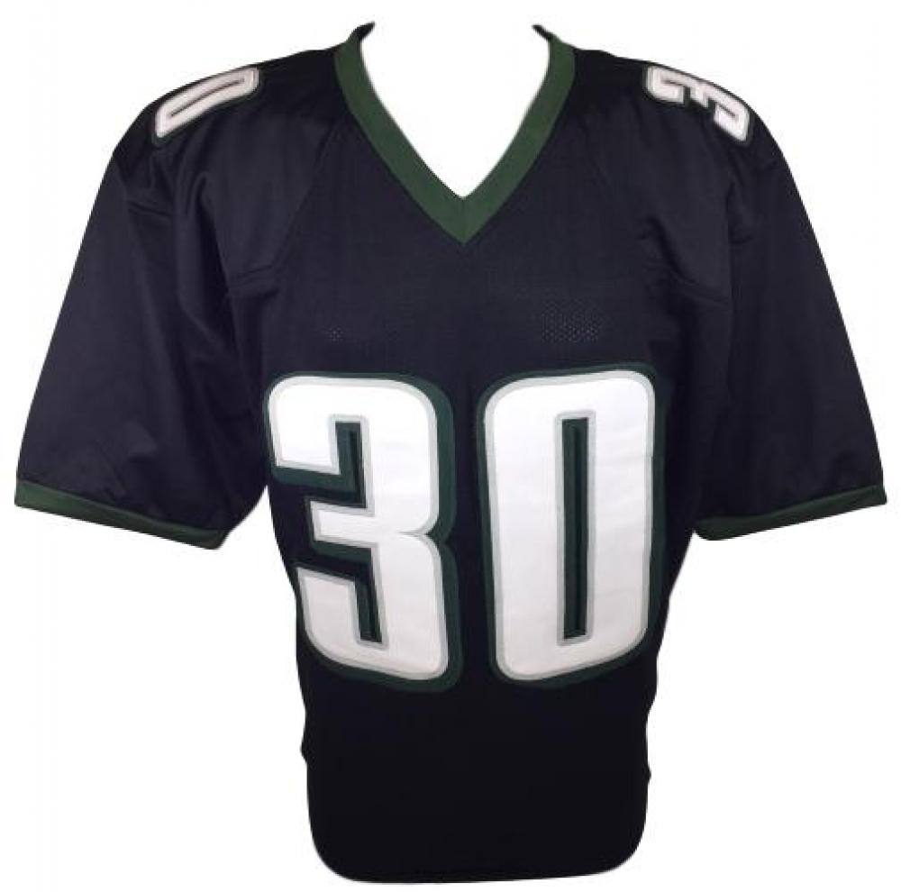 release date: a31d9 8b0c9 Online Sports Memorabilia Auction | Pristine Auction