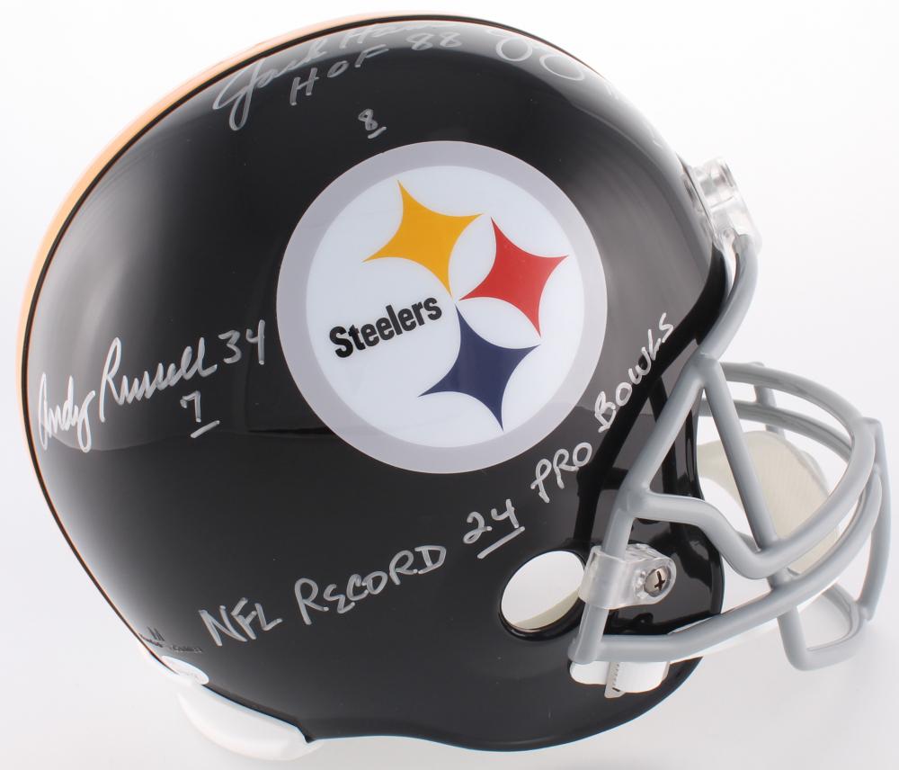 f0d133dd7 Online Sports Memorabilia Auction