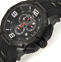 AQUASWISS Vessel XG Men's Watch (New) at PristineAuction.com
