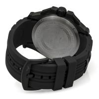 AQUASWISS Vessel XG Men's Watch (New) at PristineAuction.com