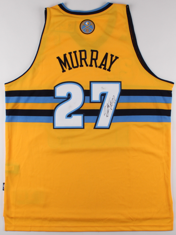 release date: a70a6 7dc07 Online Sports Memorabilia Auction   Pristine Auction