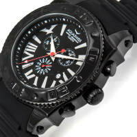 AQUASWISS Swissport XG Men's Watch (New) at PristineAuction.com