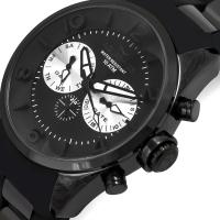 AQUASWISS Trax 5H Men's Watch (New) at PristineAuction.com