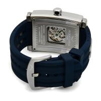 AQUASWISS Tanc XG Automatic Men's Watch (New) at PristineAuction.com