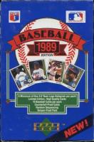 """""""Baseball Extravaganza Box""""! Auto's, Cards & Memorabilia - 40+ Items Per Box! at PristineAuction.com"""