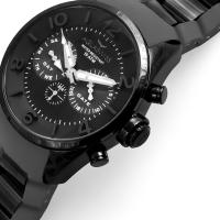AQUASWISS Trax 5H Men's Watch (New)