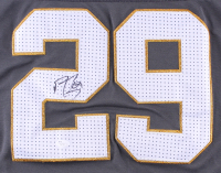 Marc-Andre Fleury Signed Golden Knights Inaugural Season Jersey (JSA Hologram) at PristineAuction.com