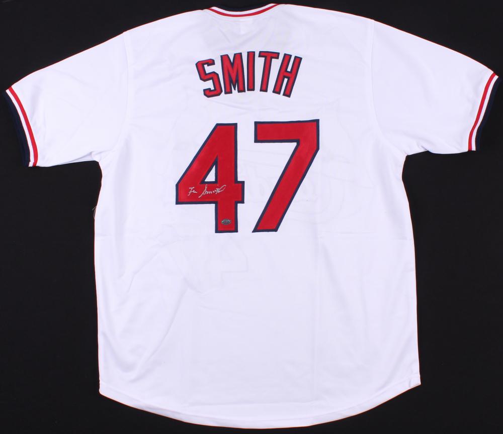 release date: 77f7e 82c07 Online Sports Memorabilia Auction | Pristine Auction