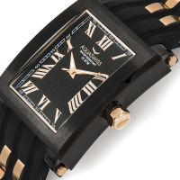 AQUASWISS Tanc G Men's Watch (New) at PristineAuction.com