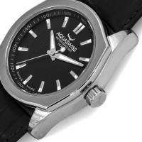 AQUASWISS Classic IV Men's Watch (New) at PristineAuction.com