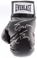 Sylvester Stallone Signed Everlast Boxing Glove (OA COA)