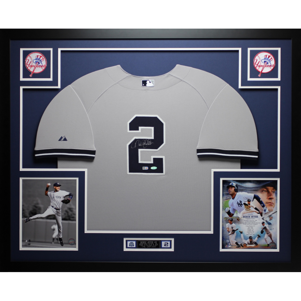 release date: bd4f6 ff64b Online Sports Memorabilia Auction | Pristine Auction