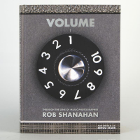 """Rob Shanahan Signed """"Volume 1: Through the Lens of Music Photographer Rob Shanahan"""" Fine Art Book with Forward by Ringo Starr at PristineAuction.com"""