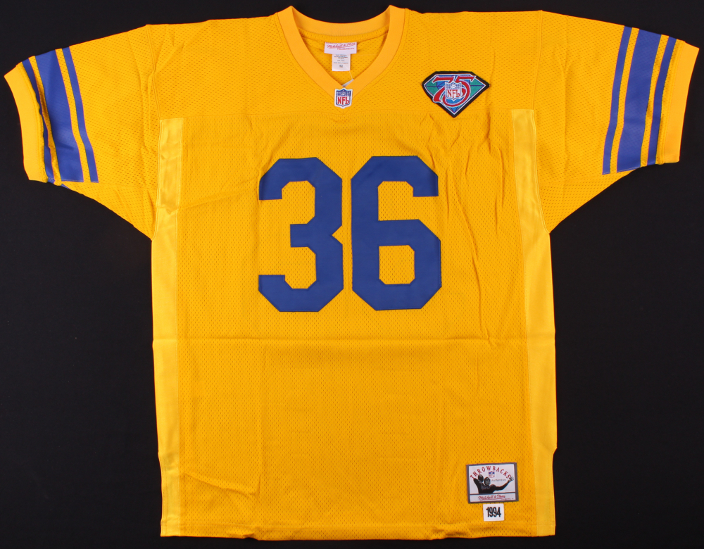 release date: 807d4 529d5 Online Sports Memorabilia Auction   Pristine Auction