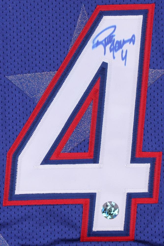 release date: 591ac 45ef3 Online Sports Memorabilia Auction | Pristine Auction