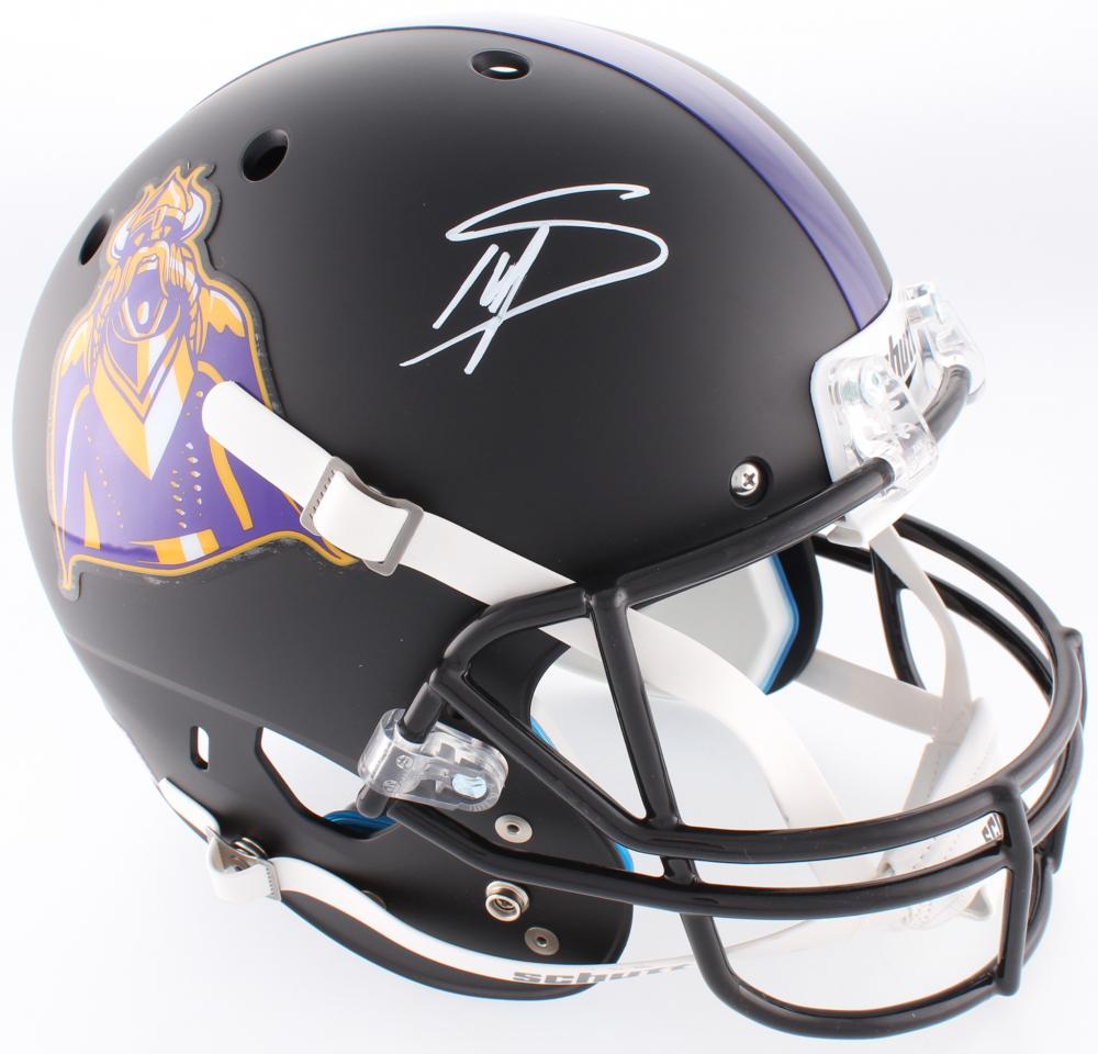 finest selection eda4f 00127 Custom White COA JSA Certified Autographed NFL Jerseys ...