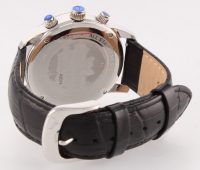AQUASWISS Classic V Men's Watch (New) at PristineAuction.com