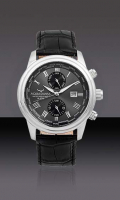 AQUASWISS Classic V Men's Watch (New) at PristineAuction.com