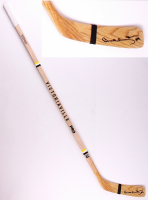 Bobby Orr Bruins Signed Victoriaville Pro Game Model Hockey Stick (Orr COA) at PristineAuction.com