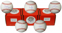 Schwartz Sports 2018 MLB Current Star Autographed Baseball Mystery Box - Series 1 (Limited to 200) - **Baseball Jersey Redemptions**
