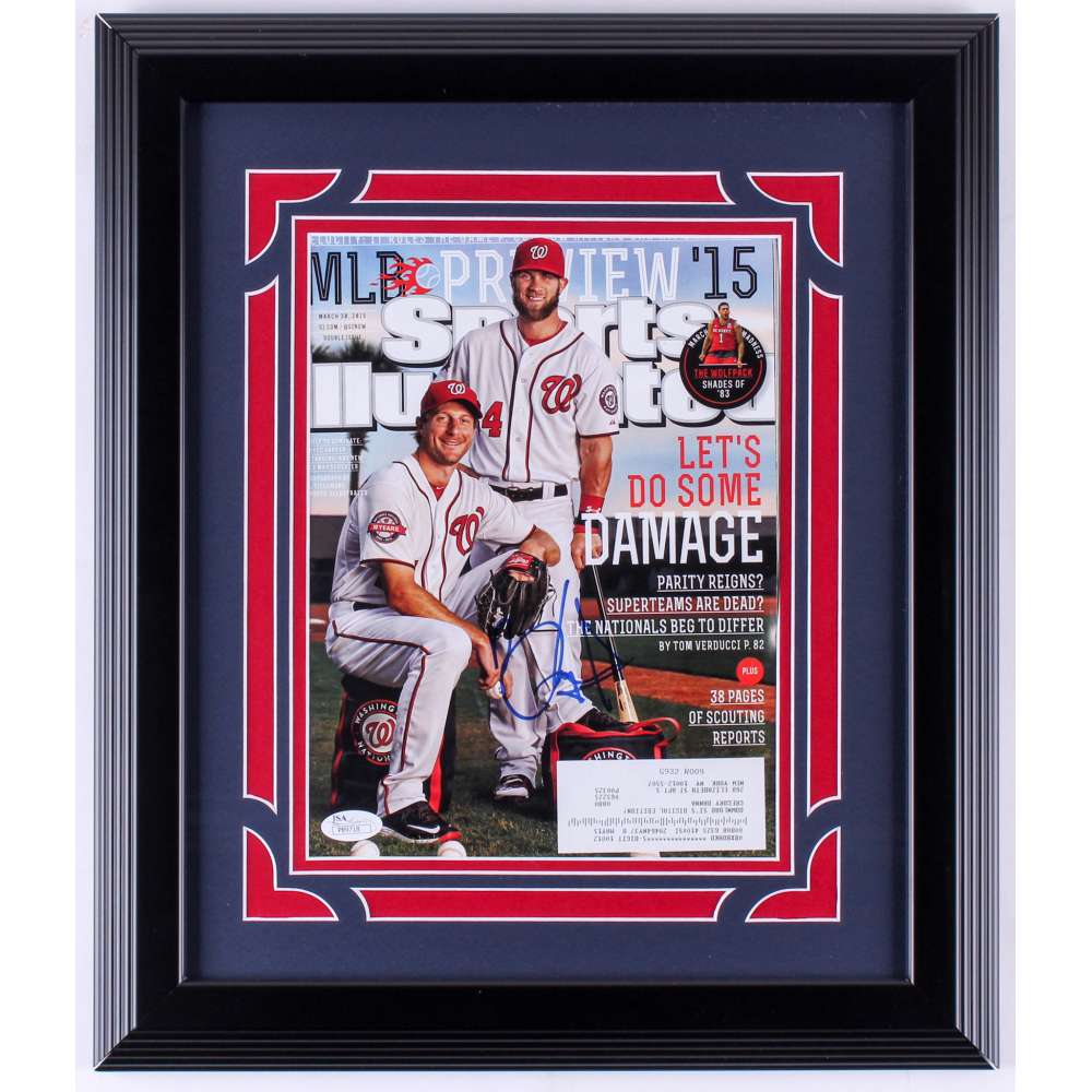 Online Sports Memorabilia Auction  445e16b77