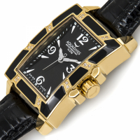 AQUASWISS AVL Ladies DIAMOND Watch (New)