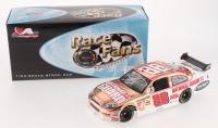 Dale Earnhardt Jr. Signed 2008 #88 National Guard - Copper - 1:24 LE Premium Action Diecast Car (Dale Jr. Hologram)