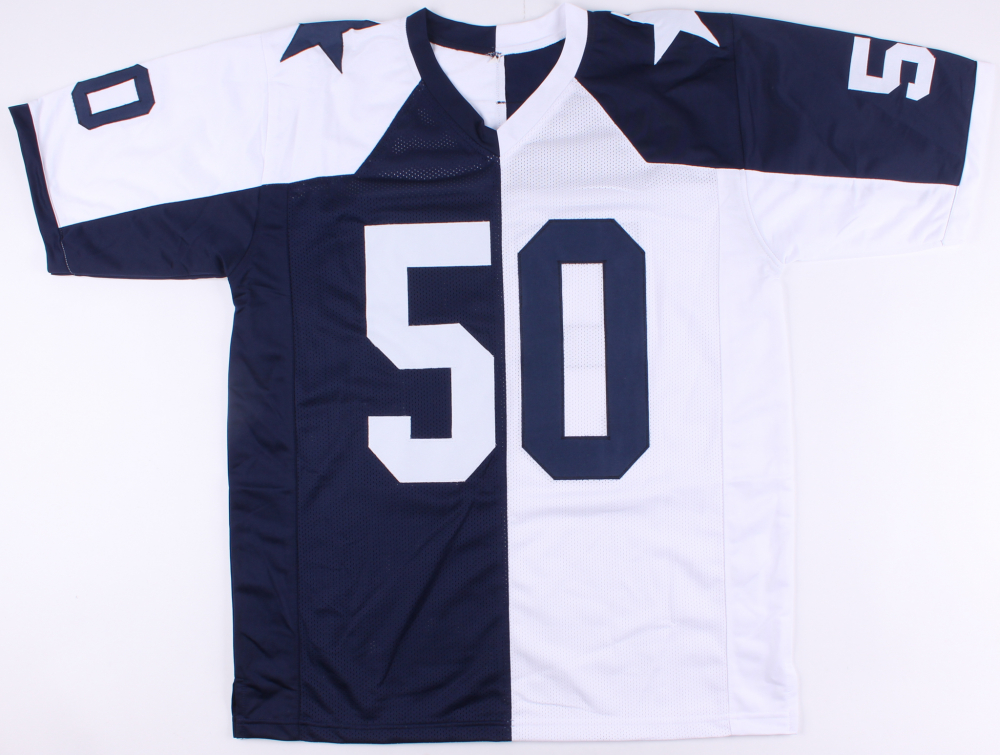 best sneakers ae8d2 3f565 new style signed sean lee jersey a2417 39958