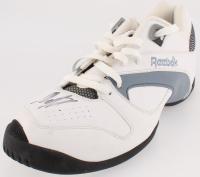 Andy Roddick Signed Reebok Tennis Shoe (Beckett Hologram) at PristineAuction.com
