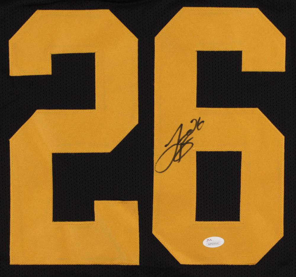 release date: 4f7e6 df524 Online Sports Memorabilia Auction | Pristine Auction