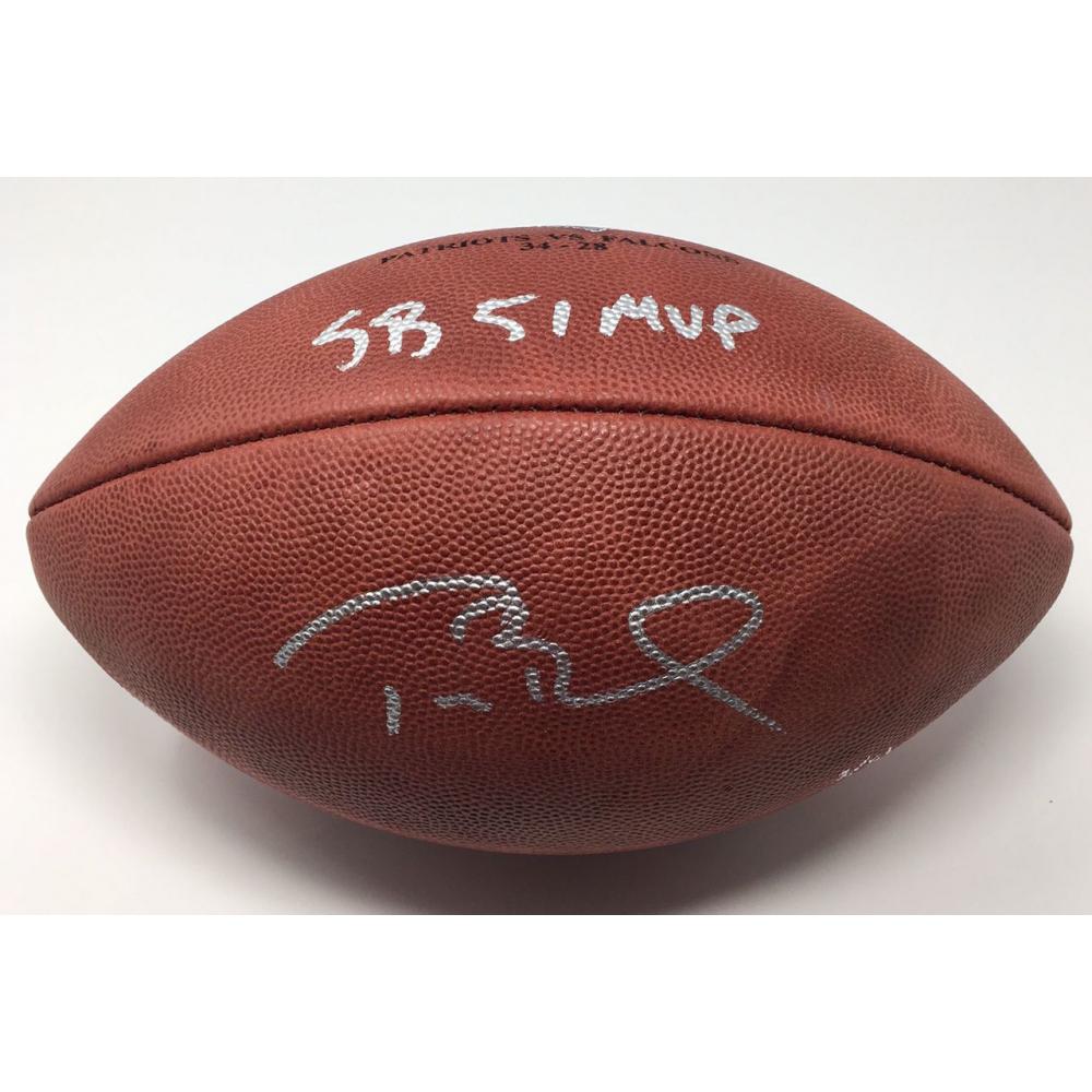 b1d6fda9c Online Sports Memorabilia Auction