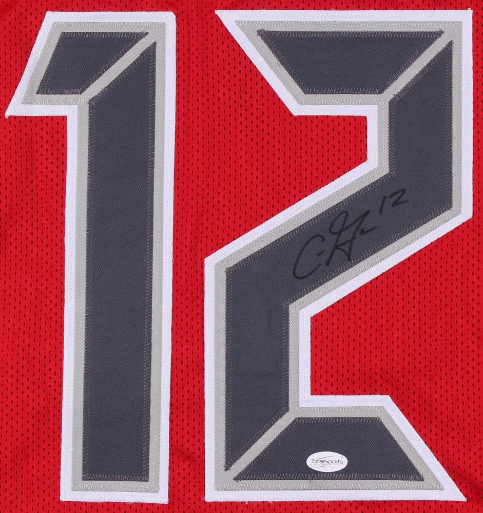 release date: c9102 8d8ec Online Sports Memorabilia Auction | Pristine Auction