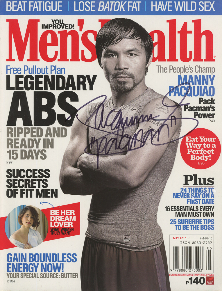 men s health magazine online