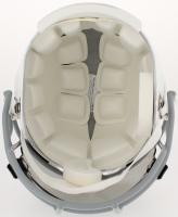 LaDainian Tomlinson Signed Chargers Full-Size Throwback Helmet (Radtke COA & Tomlinson Hologram) at PristineAuction.com