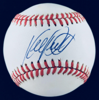 Mystery Ink Hall of Fame Baseball Edition! 1 HOF Signed Baseball In Every Box!  at PristineAuction.com