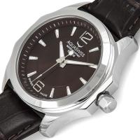 AQUASWISS Classic III Men's Watch (New)