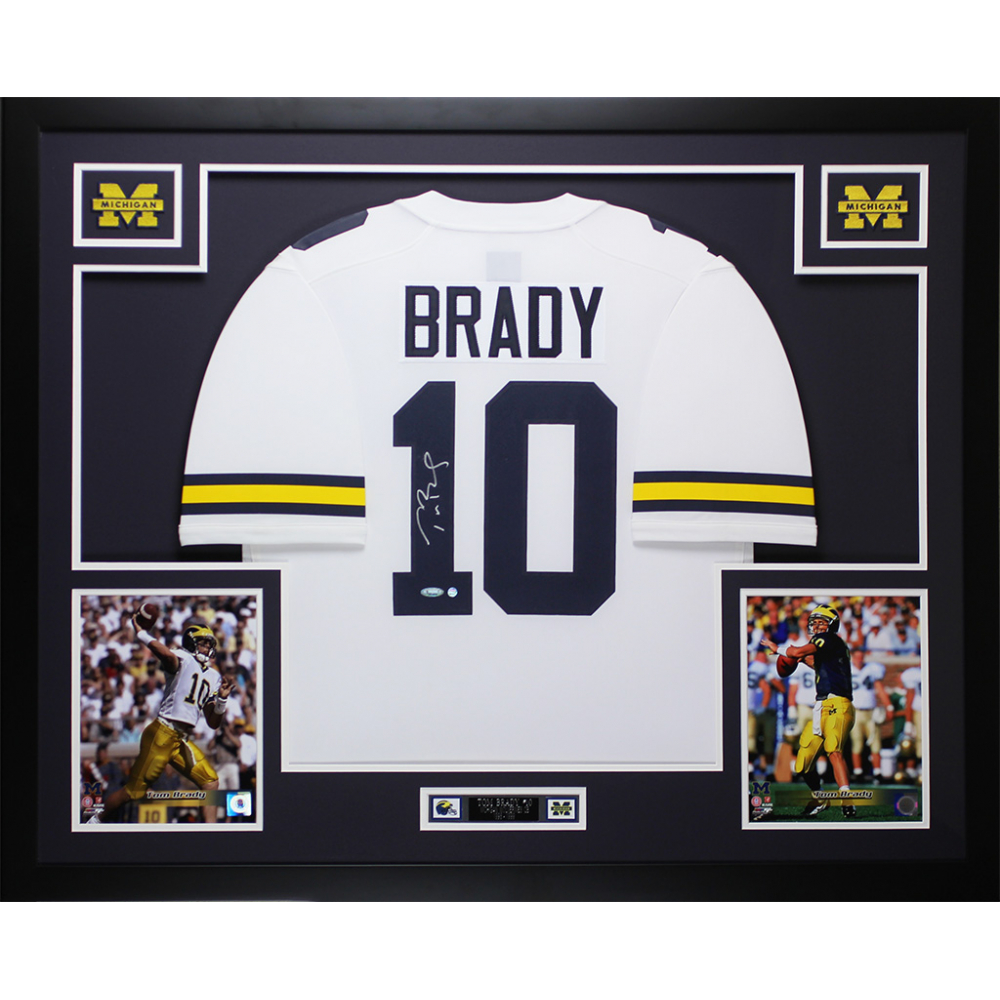 release date: 2b47a 17f8c Online Sports Memorabilia Auction | Pristine Auction