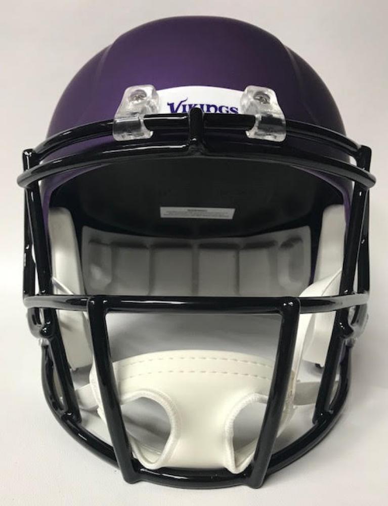 Vikings Complete 480