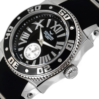 AQUASWISS Swissport G Men's Watch (New) at PristineAuction.com
