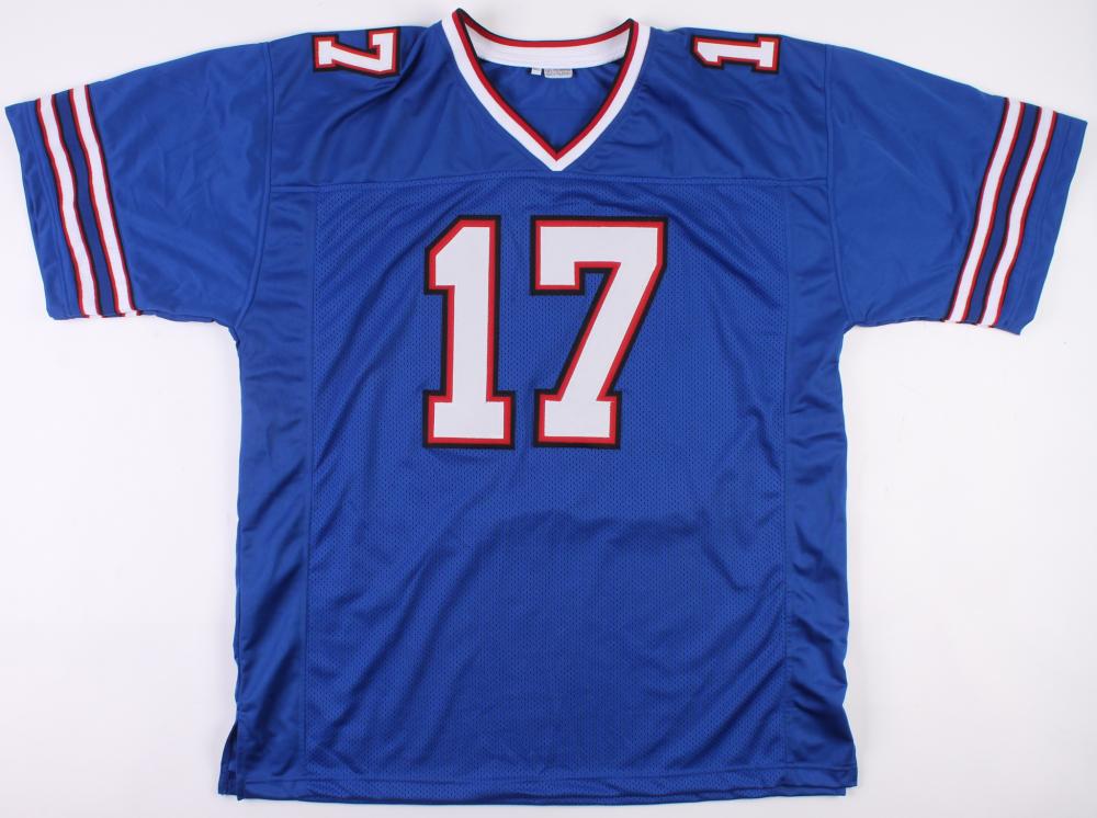 release date: c19d4 17778 Online Sports Memorabilia Auction | Pristine Auction